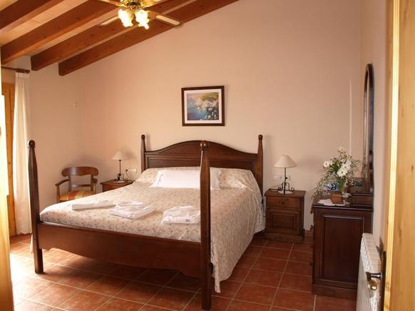 ferienhaus mallorca privat f r 12 personen in santanyi. Black Bedroom Furniture Sets. Home Design Ideas