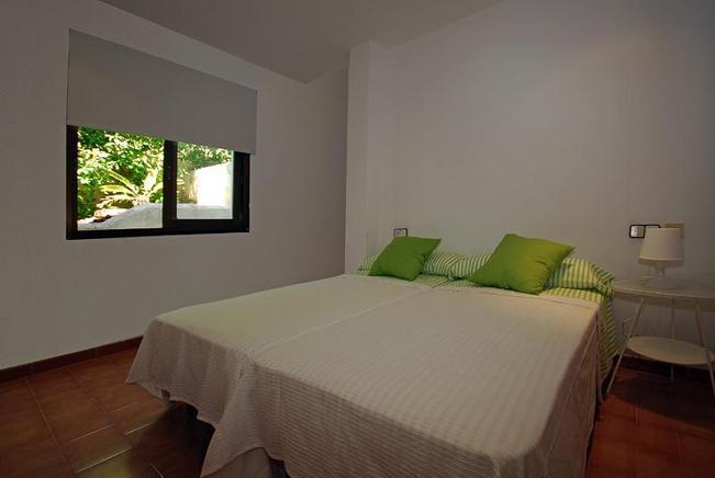 Ferienwohnung Mallorca Für Personen Alcúdia Ferienhaus Mallorca - Mallorca urlaub appartement 2 schlafzimmer