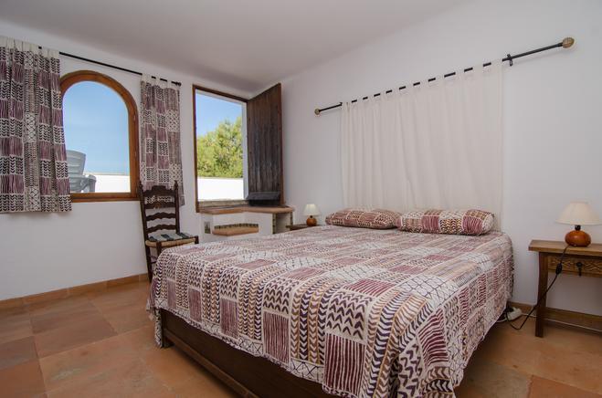 Ferienwohnung Mallorca Meerblick Personen Sóller Ferienhaus Mallorca - Mallorca urlaub appartement 2 schlafzimmer
