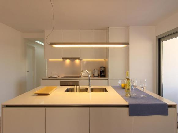 ferienwohnung mallorca privat 5 personen cala de sant. Black Bedroom Furniture Sets. Home Design Ideas
