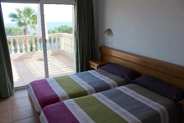 Ferienwohnung Mallorca Für Personen Santanyi Ferienhaus Mallorca - Mallorca urlaub appartement 2 schlafzimmer
