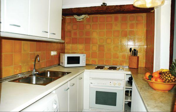ferienwohnung palma de mallorca 2 personen 58 qm ferienhaus mallorca. Black Bedroom Furniture Sets. Home Design Ideas