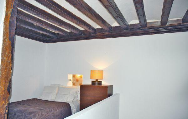 Ferienwohnung Palma De Mallorca Personen Qm Ferienhaus Mallorca - Mallorca urlaub appartement 2 schlafzimmer