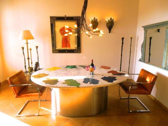 ferienwohnung palma de mallorca 2 personen 110 qm ferienhaus mallorca. Black Bedroom Furniture Sets. Home Design Ideas