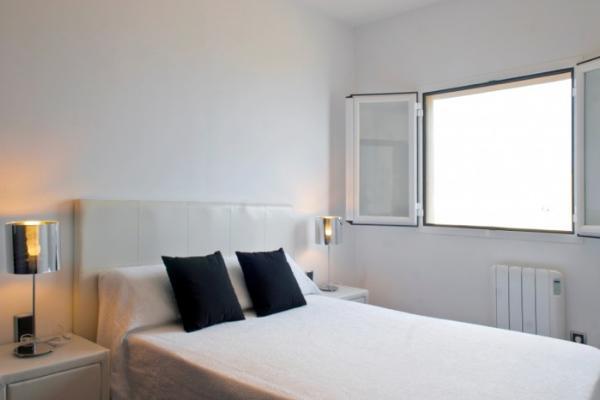 komfortable ferienwohnung 4 personen can picafort mallorca ferienhaus mallorca. Black Bedroom Furniture Sets. Home Design Ideas