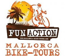 Mallorca Bike-Tours