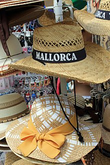 Mallorca Shopping