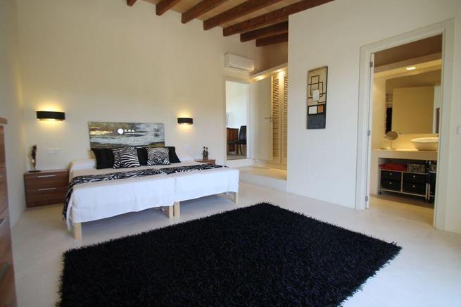 Luxus Ferienhaus Mallorca 8 Personen Canyamel | Ferienhaus Mallorca