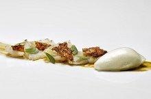Mallorca genie en ferienhaus mallorca for Restaurante jardin mallorca
