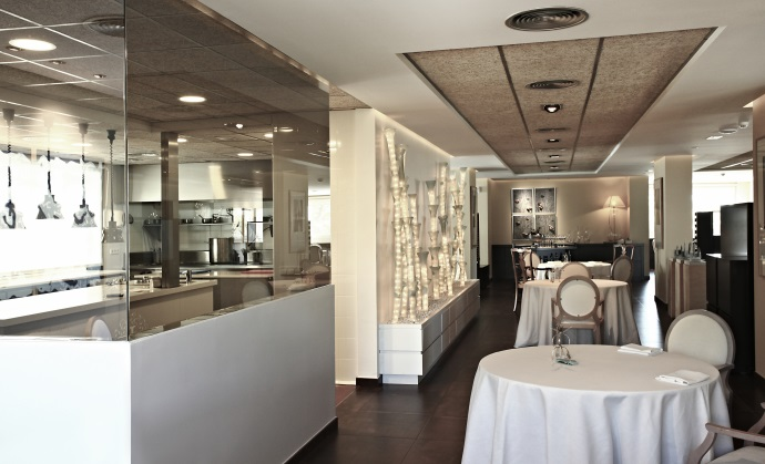 Restaurante jard n ferienhaus mallorca for Restaurante jardin mallorca